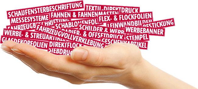 ALLES-AUS-EINER-HAND